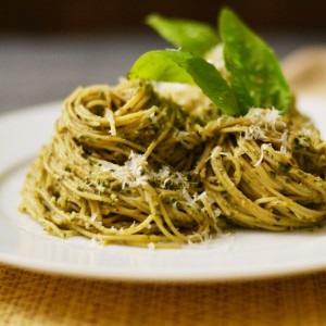 Artichoke_Pesto-Pasta-Final
