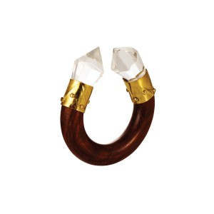 NR1159006NTGD-natural-gold-geode-tipped-napkin-ring