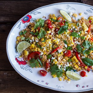 mexican-corn-salad-