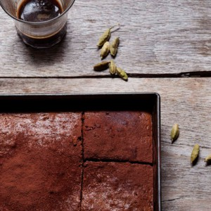 51220410_turkish-coffee-brownies_1x1