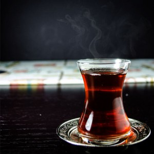 Turkish-Tea2