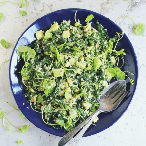 super-green-quinoa-salad-1