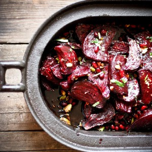 Roasted-Moroccan-Beets-6597