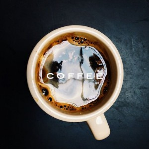 coffee FRONTPAGE
