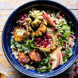 Fall-Harvest-Quinoa-Salad-1
