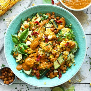 Grilled-Corn-Zucch-salad-