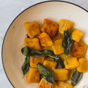 pumpkin-gnocchi-recipe