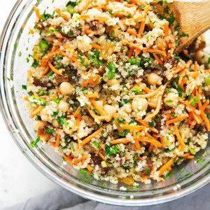 Moroccan-Chickpea-and-Quinoa-Power-Salad-52