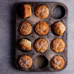 Banana-date-and-pecan-muffins-1