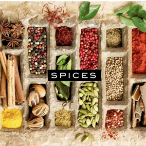 SPICEFRONT.001