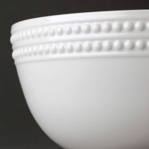 perlee bowl closeup